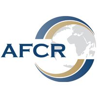 African Consolidated Resources was at an advanced phase of negotiations  - http://www.directorstalk.com/african-consolidated-resources-was-at-an-advanced-phase-of-negotiations/