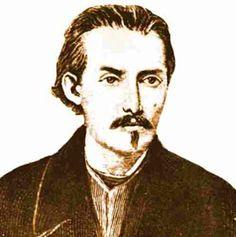 Casimiro de Abreu - Os Maiores Escritores Brasileiros
