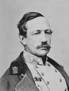 Francis V, Duke of Modena (1819 –1875),