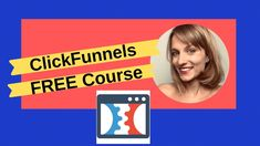 ClickFunnels Course For Beginners Free Courses, Training Courses, Affiliate Marketing, Online Business, Coaching, Investing, Challenges, Youtube, Training