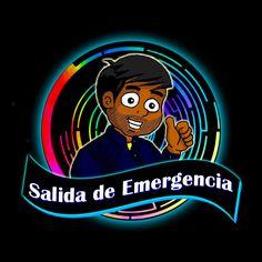Programa de Radio Cultural con una variedad de Temas y Enriquecido con una Diversidad Juvenil Participativa de Gran Interés, aprendizaje y entretenimiento transmitido los Días Sábados de 10 a 11 de la Mañana por la Emisora Joven 91.5 FM y en la Frontera por Enlace 105.9 FM, también puedes escucharlo a través de la página en internet http://joven915fm.es.tl/