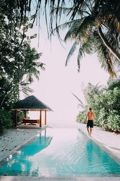 Dream come true for a hot summer day https://www.amazon.co.uk/Kingseye-Anti-Fog-Swimming-Protective-Children/dp/B06XHHPGFQ/ref=sr_1_cc_5?s=aps&ie=UTF8&qid=1497250840&sr=1-5-catcorr&keywords=Kingseye&th=1
