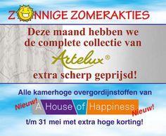 Online Gordijnen in Etten-Leur, Noord-Brabant#interiorfabrics wooninrichting #gordijnen #meubelstoffen #decoratie #interieur #raamdecoratie #inspiratie # www.onlinegordijn... # www.kunstvanwonen.nl # online