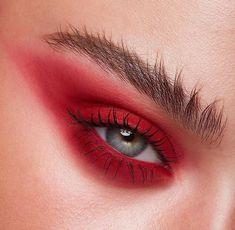 [New] The Best Makeup Ideas Today (with Pictures) - These are the best makeup ideas today (with pictures). According to makeup experts, the Makeup Inspo, Makeup Art, Makeup Inspiration, Makeup Tips, Beauty Makeup, Hair Makeup, Makeup Ideas, Aesthetic Eyes, Aesthetic Makeup