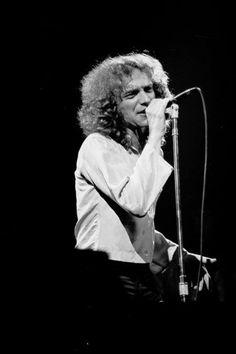 Bill Allen Photography - Foreigner 11/23/1979 BJCC Concert Hall Birmingham AL - Foreigner19791123-2-19
