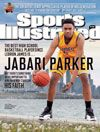"SI Vault (5/21/2012) - ""Jabari Parker Is...""    Simply amazing."