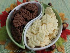Citrónové a škoricové sušienky - obrázok 1 Advent, Cookies, Desserts, Food, Biscuits, Deserts, Cookie Recipes, Dessert, Meals