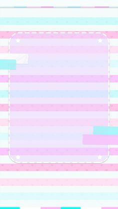 725 Best Pastel Wallpaper Images In 2019 Background Images
