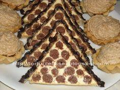 Lissa`s Cakes: Cabanuta French Toast, Cheesecake, Cakes, Breakfast, Food, Morning Coffee, Cake Makers, Cheesecakes, Kuchen