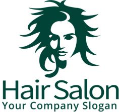 People like to look good and are constantly seeking new ways to help improve their appearance.Success in the beauty industry, however, depends greatly on salons.A creative logo is a basic and most important thing for company's branding. here we gather some Creative Hair Salon logos ideas for your Inspiration. Hair Salon Logos, Creative Hairstyles, Beauty Industry, Creative Logo, Salons, That Look, Success, Branding, People