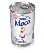 Nestlé | Receitas - Bolo Delícia da Tarde. Esse é o nome do famoso bolo de leite condensado! Pinnar porque demoro horrores para achar toda vez...