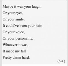 28 Crush Quotes for Him – Perfects Home Secret Crush Quotes, Crush Quotes About Him, Cute Quotes For Your Crush, Crush Qoutes, Crush Memes For Him, Having A Crush Quotes, Quotes About Boys, Crush Quotes Tumblr, Crush Poems