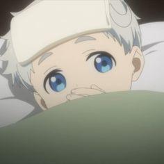 Norman, Anime Manga, Anime Art, Baby Icon, A Silent Voice, Wallpaper Pc, Slayer Anime, Character Drawing, Animes Wallpapers