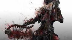 lady maria bloodborne - Google Search