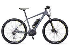 Vitality Dice 29er Shimano Deore 1x9-Gang - Als 29er MTB mit elektrischem Antrieb punktet das Vitality Dice 29er mit der robusten Deore 9-Gang-Schaltung und einer durch und durch soliden Gesamtausstattung! #kreidler #mtb #ebike Mtb, Shops, Bicycle, Vehicles, Tents, Bike, Bicycle Kick, Retail, Bicycles
