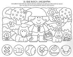 FEJLESZTŐ-feladatok - Júlia Császi - Picasa Webalbumok