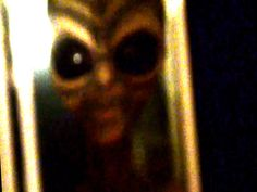 CRAZY!!! 14 Year Old Boy Kills Alien And Lives To Tell About IT! Just In 2015