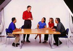 Dịch vụ tư vấn luật công ty : Quy định pháp lý về thay đổi trụ sở doanh nghiệp