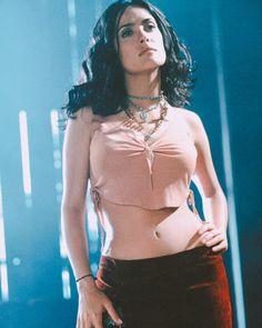 #salmahayek #salmahayekpinault #beauty #beautiful #gorgeous #latina #actress #queen #movie #movies  #fashion #hollywood  #mexico #mexicana  #love #model #idol  #photoshoot #celebrity  #サルマハエック #ハリウッドスター #ハリウッド  #うつくしい #きれい http://tipsrazzi.com/ipost/1514616951241801994/?code=BUFABeljYEK