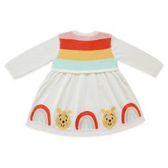 Minnie Mouse Dress Up, Mickey Mouse Costume, Woody Costume, Winnie The Pooh Plush, Cool Baby Clothes, Baby Costumes, Baby Store, Baby Disney, Dress Collection