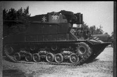 Werners Minitank-Modelle
