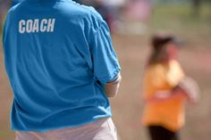 87 best coaching images on pinterest coaching fastpitch softball new softball coaches may be unsure about how to lead a team from players to parents to practice and more this guide sheds light on whats expected fandeluxe Choice Image