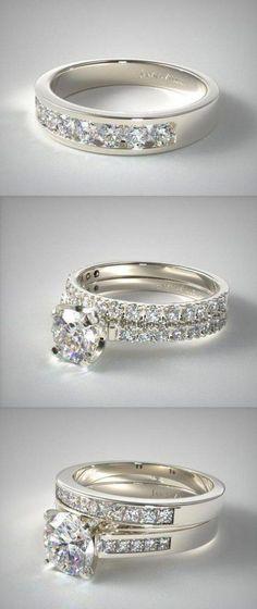 0.09 cttw Natural Diamond Tear Drop Mère /& Enfant Cœur Argent Fête Mères Pendentif