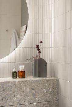 Bathroom Toilets, Bathroom Renos, Master Bathroom, Bathroom Inspiration, Interior Design Inspiration, Color Concept, Toilet Design, Bathroom Goals, Bathroom Interior Design