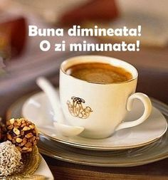 Coffee Break, Coffee Time, Morning Coffee, Birthday Wishes, Good Morning, Mugs, Tableware, Facebook, Buen Dia
