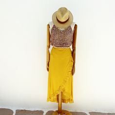 Bohemian wrap skirt and leopard top by Boho Queens. Exclusive at Nota's shop, Antiparos Leopard Top, Boho Fashion, Lace Skirt, Queens, Bohemian, Skirts, Shopping, Clothes, Design