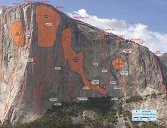 El Capitan diagram. Photograph courtesy of www.xRez.com./></a><br />   Figure 3 from <a href=