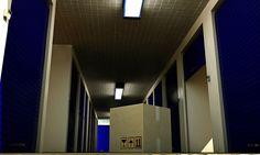 Cheap Storage Student Storage, Self Storage Units, Storage Facility, Cheap Storage, Fulham, The Unit, Home, Furniture, Ad Home