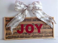 -Crafting, DIY, Projects, Decorating