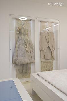 18 Best Wedding Dress Display Images Wedding Dress Shadow Box