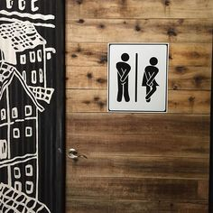 Bathroom Signs Japan meanwhile in japan o-tearai | languages | pinterest | restroom