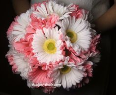 Prom flowers for this year