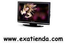 Ya disponible T?ner HP q5942a    (por sólo 163.95 € IVA incluído):   -Color: Negro -Brillo/Luminosidad: 300 cd/m2 -Contraste: 1000:1 -Resolución: 1366x768 -Tiempo de respuesta: ------ -Sintonizador: TDT HD integrado (alta definición) -Entradas/Salida: -Auriculares: NO -HDMI: SI -S-Videos: NO -Scart: SI -PC: SI -DVI: NO -USB: SI -Altavoces: SI -Medidas: 457x155x366 mm -Peso:---- -Otros: Modo Hotel , VESA 75       Garantía de fabricante  http://www.exabyteinformatica.com