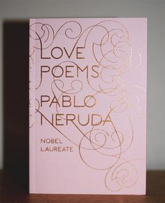 Unique wedding readings - Love by Roy Croft -An excerpt from Union. Also the book can nod off the country I come from Wedding Readings, Wedding Vows, Our Wedding, Dream Wedding, Latin Wedding, Wedding Blessing, Wedding Ceremonies, Pablo Neruda, My Escape