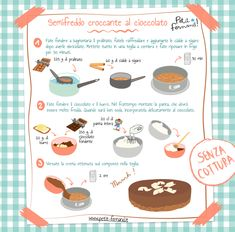 Bildergebnis für crepe au chocolat recipe for kids Kids Cooking Recipes, Fun Cooking, Kids Meals, Praline Chocolate, Chocolate Cake, Sweet Recipes, Cake Recipes, Dessert Recipes, Chocolat Recipe