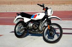 www.bmwmotos.com/foro Bmw Vintage, Motorcycle, Vehicles, Bmw Classic, Bmw Motorrad, Motorcycles, Car, Motorbikes, Choppers