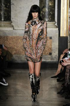 MMD FW 2014/15 – Emilio Pucci. See all fashion show on: http://www.bmmag.it/sfilate/mmd-fw-201415-emilio-pucci/ #fall #winter #FW #catwalk #fashionshow #womansfashion #woman #fashion #style #look #collection #MMDFW #emiliopucci @Emilio Pucci