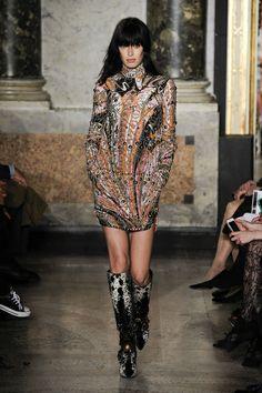 MMD FW 2014/15 – Emilio Pucci. See all fashion show on: http://www.bmmag.it/sfilate/mmd-fw-201415-emilio-pucci/ #fall #winter #FW #catwalk #fashionshow #womansfashion #woman #fashion #style #look #collection #MMDFW #emiliopucci @Emilio Pucci
