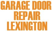 Regardless of the magnitude of one's issue plus the type, help to make or sizing of one's garage door, Lexington Garage Door Repair can provide people the most effective treatment for your short lived problem, together with expert advice and also 24/7 assist. #garagedoorrepairlexington #lexingtongaragedoorrepair