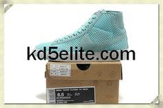 Nike Tennis Classic AC Mesh High Retro Womens Tiffany Blue 579956 300 Tiffany Blue Shoes, Nike Tennis, Mesh, Retro, Sneakers, Classic, Women, Fashion, Tennis