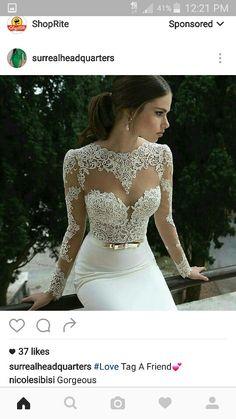 Undergarments for Wedding Dresses Plus Size - Women\'s Dresses for ...