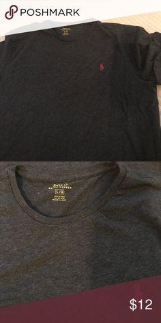 Ralph Lauren T-shirt Like new Tops Tees - Short Sleeve