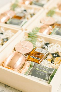 Unique ideas for bridesmaid gifts 48