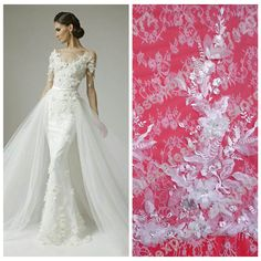 Cheap dress note, Buy Quality dress egg directly from China dress qipao Suppliers:  Price for 1 lot, for2 Yards, there are 6 flowers in 2 yards.You can cut the flwoers to use.Size:26 INCHESMaterial