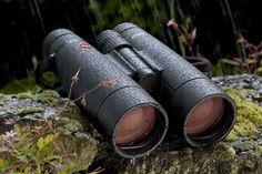 About Leica Binoculars // Binoculars // Experience nature // Sport ...