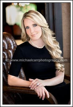 Houston On location  Attorney Headshots, editorial in style.                                                                                                                                                      More